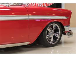 Picture of 1956 Bel Air - $64,900.00 - L53N