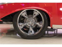 Picture of Classic '56 Bel Air Offered by Vanguard Motor Sales - L53N
