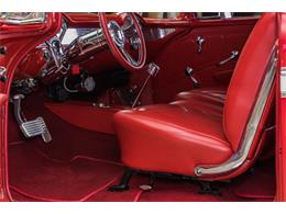 Picture of '56 Chevrolet Bel Air Offered by Vanguard Motor Sales - L53N