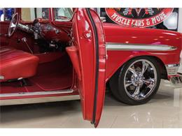 Picture of Classic 1956 Chevrolet Bel Air located in Michigan - $64,900.00 - L53N