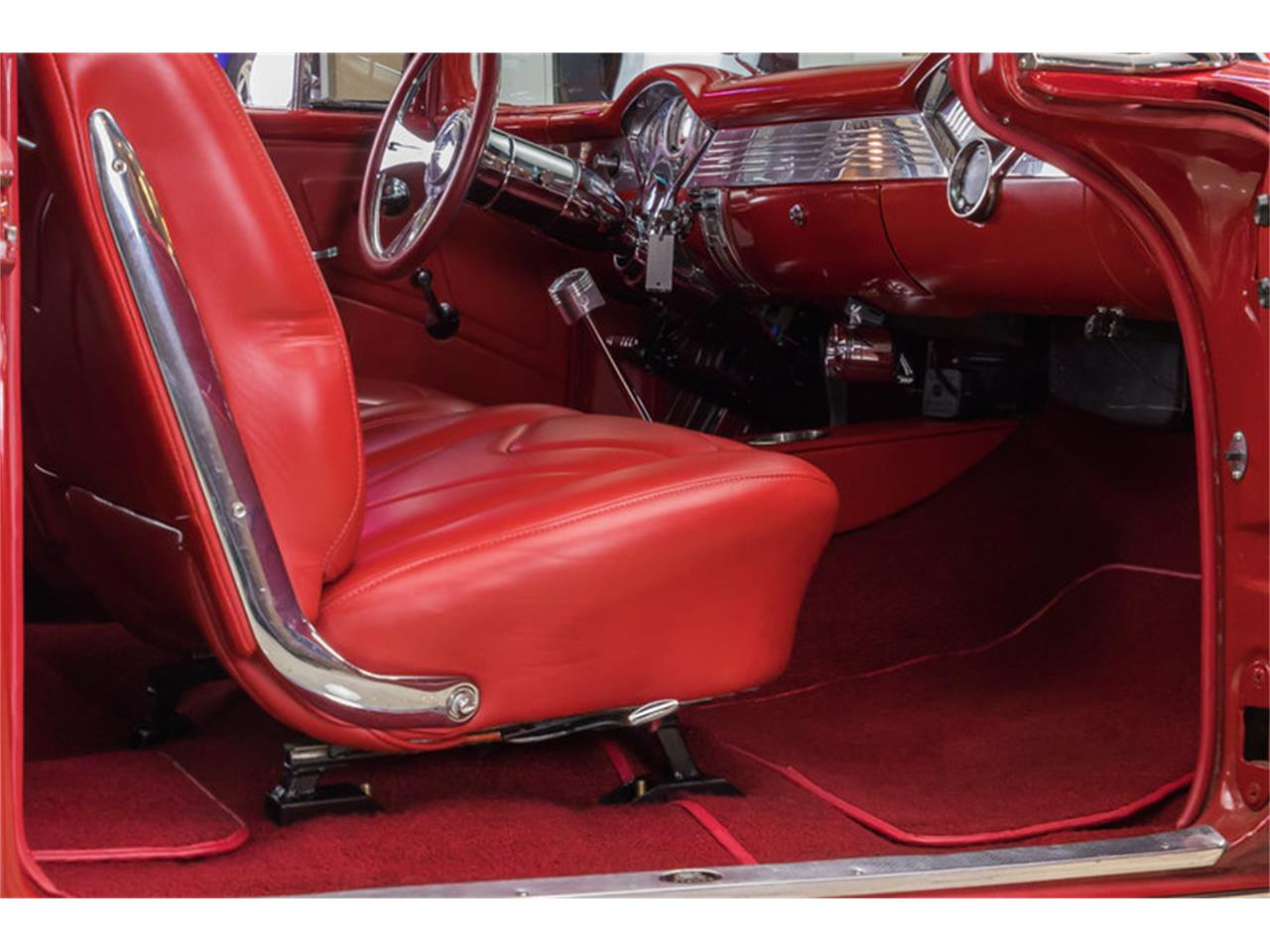 Large Picture of 1956 Bel Air - $64,900.00 - L53N