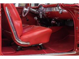 Picture of 1956 Chevrolet Bel Air - L53N