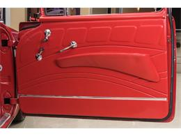 Picture of Classic 1956 Bel Air - L53N