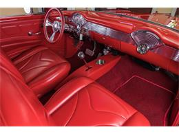 Picture of '56 Bel Air located in Michigan - $64,900.00 - L53N