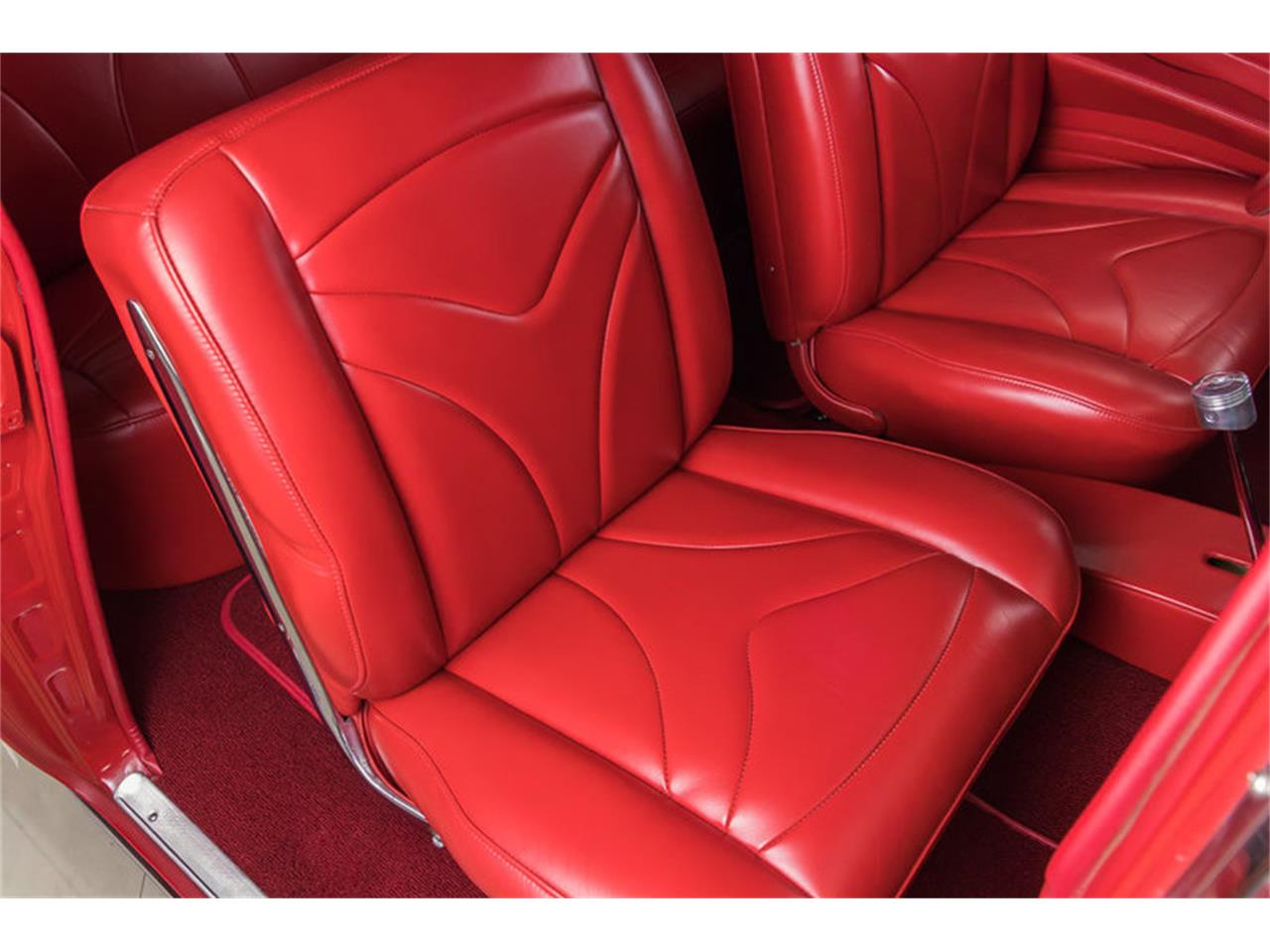 Large Picture of Classic 1956 Chevrolet Bel Air - $64,900.00 - L53N