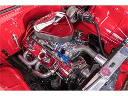 Picture of 1956 Chevrolet Bel Air - $64,900.00 - L53N