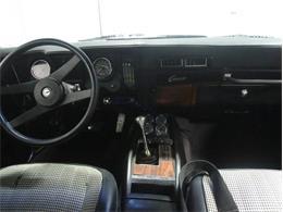 Picture of '69 Camaro - L53Z