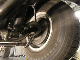 Picture of '59 Apache - L540