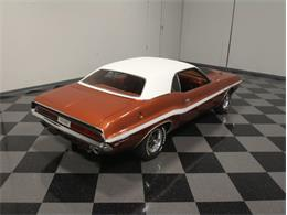 Picture of '70 Challenger R/T - L543
