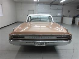 Picture of Classic '64 Dynamic 88 located in South Dakota - $20,975.00 Offered by Frankman Motor Company - L54S