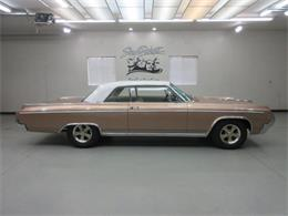 Picture of Classic '64 Dynamic 88 - L54S