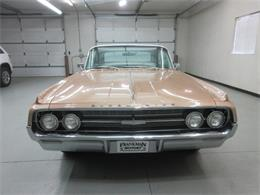 Picture of 1964 Oldsmobile Dynamic 88 located in South Dakota - L54S