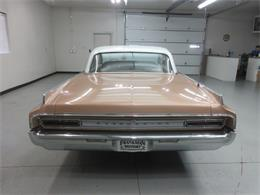 Picture of Classic '64 Oldsmobile Dynamic 88 Offered by Frankman Motor Company - L54S