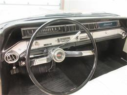 Picture of Classic 1964 Oldsmobile Dynamic 88 located in Sioux Falls South Dakota - $20,975.00 Offered by Frankman Motor Company - L54S