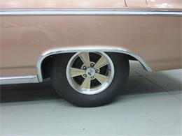 Picture of Classic 1964 Oldsmobile Dynamic 88 located in Sioux Falls South Dakota Offered by Frankman Motor Company - L54S