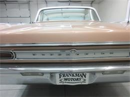 Picture of Classic 1964 Oldsmobile Dynamic 88 located in Sioux Falls South Dakota - $20,975.00 - L54S