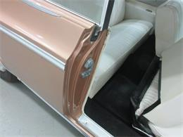 Picture of Classic '64 Oldsmobile Dynamic 88 - $20,975.00 Offered by Frankman Motor Company - L54S