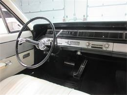 Picture of 1964 Oldsmobile Dynamic 88 - L54S