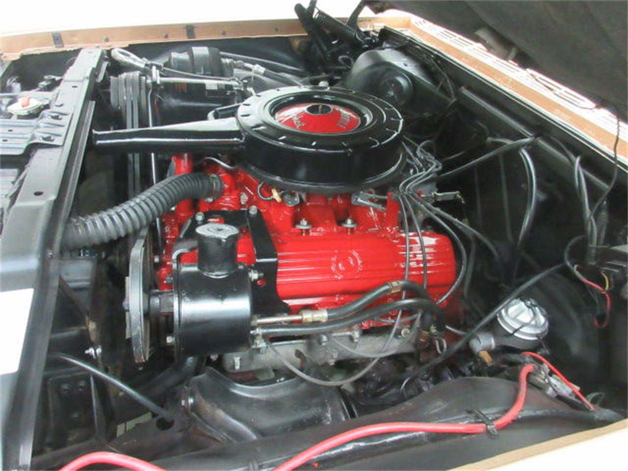 Large Picture of Classic '64 Dynamic 88 Offered by Frankman Motor Company - L54S