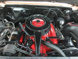 Picture of 1964 Oldsmobile Dynamic 88 Offered by Frankman Motor Company - L54S