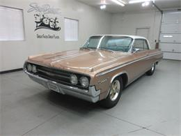 Picture of Classic '64 Dynamic 88 located in South Dakota Offered by Frankman Motor Company - L54S