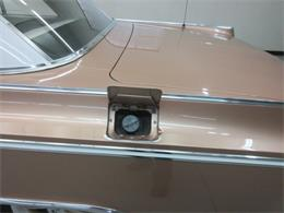 Picture of 1964 Oldsmobile Dynamic 88 located in Sioux Falls South Dakota - L54S