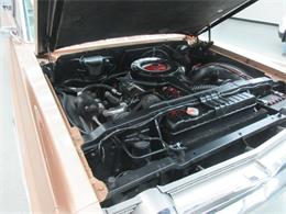 Picture of Classic 1964 Oldsmobile Dynamic 88 located in South Dakota Offered by Frankman Motor Company - L54S