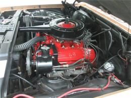 Picture of '64 Dynamic 88 located in Sioux Falls South Dakota Offered by Frankman Motor Company - L54S