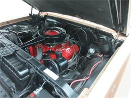 Picture of 1964 Oldsmobile Dynamic 88 located in South Dakota Offered by Frankman Motor Company - L54S