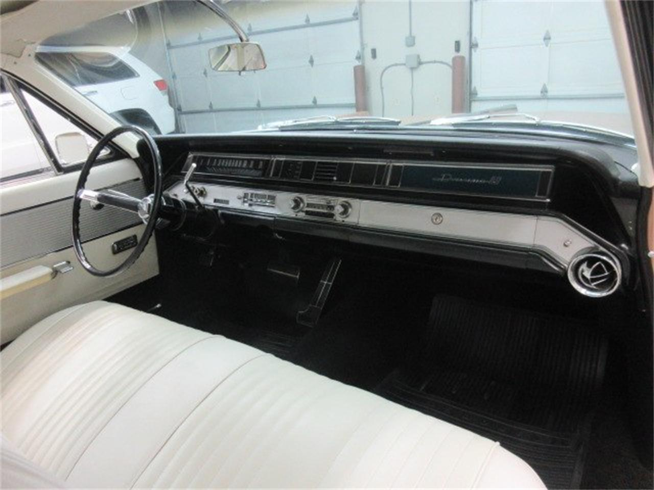 Large Picture of Classic '64 Oldsmobile Dynamic 88 located in South Dakota - $20,975.00 - L54S