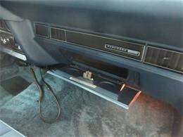 Picture of '75 Ranchero - L54X