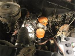 Picture of '49 Plymouth Special Deluxe - $8,995.00 - L551