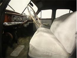 Picture of 1949 Special Deluxe Offered by Streetside Classics - Atlanta - L551