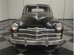 Picture of Classic 1949 Plymouth Special Deluxe located in Lithia Springs Georgia - $8,995.00 - L551