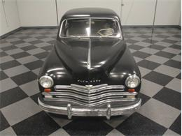 Picture of 1949 Plymouth Special Deluxe located in Lithia Springs Georgia - $8,995.00 - L551