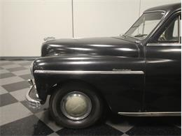 Picture of Classic 1949 Special Deluxe - $8,995.00 Offered by Streetside Classics - Atlanta - L551
