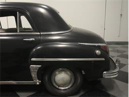Picture of Classic 1949 Special Deluxe located in Georgia Offered by Streetside Classics - Atlanta - L551