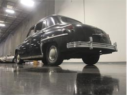 Picture of 1949 Special Deluxe located in Lithia Springs Georgia Offered by Streetside Classics - Atlanta - L551