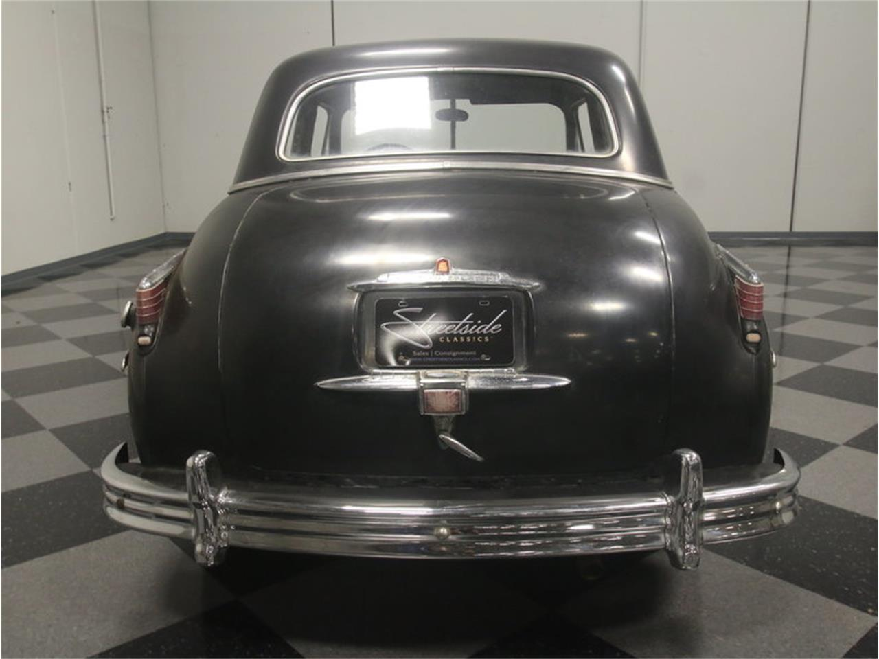 Large Picture of '49 Special Deluxe located in Lithia Springs Georgia - $8,995.00 - L551