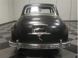 Picture of '49 Plymouth Special Deluxe located in Lithia Springs Georgia - $8,995.00 Offered by Streetside Classics - Atlanta - L551