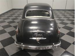 Picture of Classic 1949 Plymouth Special Deluxe - $8,995.00 Offered by Streetside Classics - Atlanta - L551