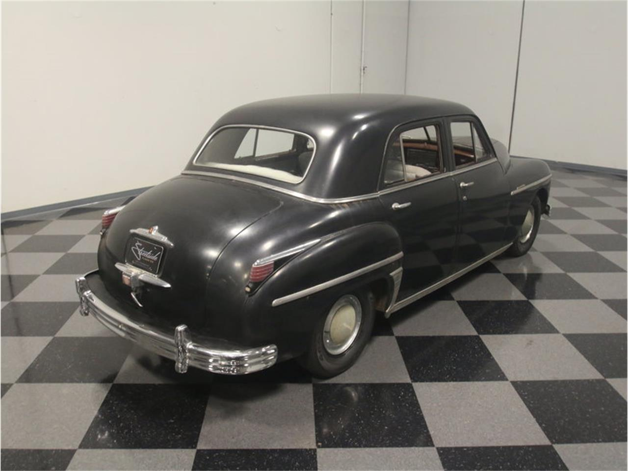 Large Picture of 1949 Plymouth Special Deluxe located in Georgia - $8,995.00 - L551