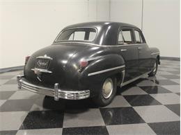 Picture of 1949 Plymouth Special Deluxe located in Lithia Springs Georgia - L551