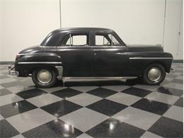 Picture of 1949 Special Deluxe located in Georgia Offered by Streetside Classics - Atlanta - L551