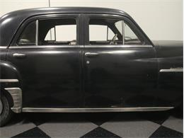 Picture of 1949 Plymouth Special Deluxe located in Georgia - $8,995.00 - L551