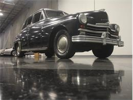 Picture of 1949 Plymouth Special Deluxe - $8,995.00 Offered by Streetside Classics - Atlanta - L551