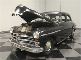 Picture of Classic 1949 Plymouth Special Deluxe located in Georgia - $8,995.00 - L551