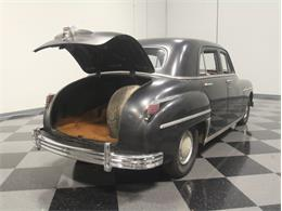 Picture of 1949 Special Deluxe - L551