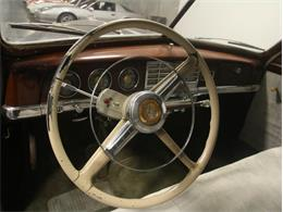 Picture of '49 Plymouth Special Deluxe Offered by Streetside Classics - Atlanta - L551