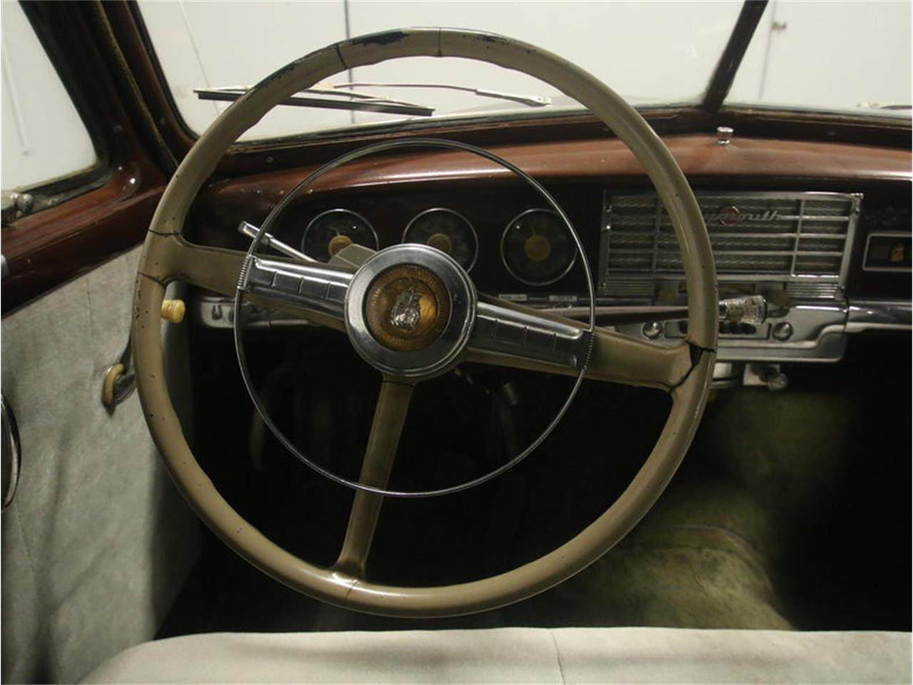 Large Picture of Classic 1949 Special Deluxe - $8,995.00 - L551